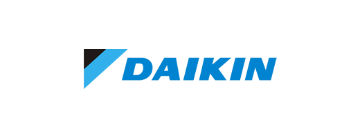 air conditioning installation daikin
