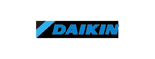 air conditioning installation daikin