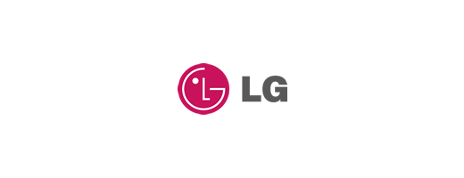LG air conditioning installation